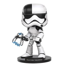 Funko Wobbler - First Order Executioner
