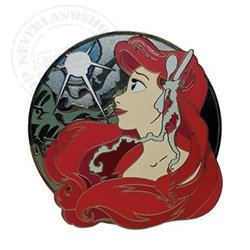 Profile Series - Ariel