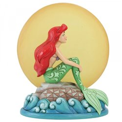 Mermaid by Moonlight - Ariel - 6005954