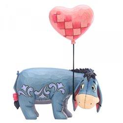 Love Floats - Eeyore - 6005965