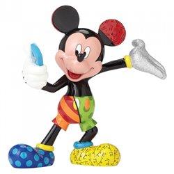 Karakter Britto Selfie -  Mickey - 4055690
