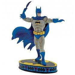Batman Silver Age Figurine