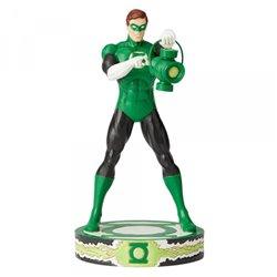 Green Lantern Silver Age Figurine