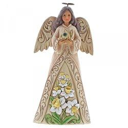 December Angel