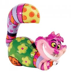 Mini's - Cheshire Cat - 4026293