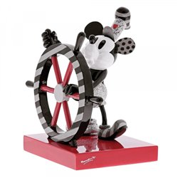 Steamboat - Willie - 4059576