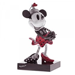 Steamboat - Minnie Mouse - 4059577