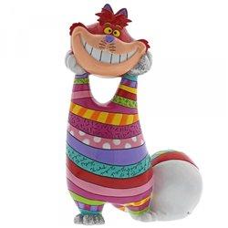 Karakter By - Cheshire Cat - 6001009