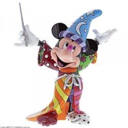 Sorceror Mickey - 4030815