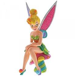 Karaker By Mushroom - Tinker Bell - 6001299