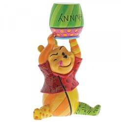 Mini's Pot - Pooh - 6001308