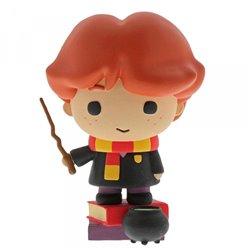 Ron Charm Figurine