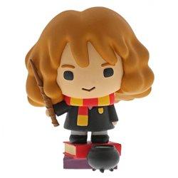 Hermione Charm Figurine
