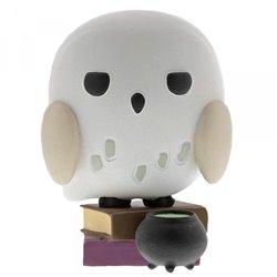 Hedwig Charm Figurine