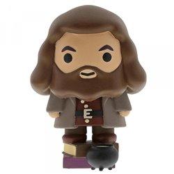 Hagrid Charm Figurine