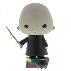 Voldemort Charm Figurine