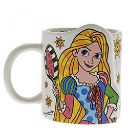 Mok By Britto - Rapunzel - 6002655