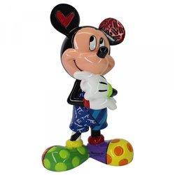 Thinking - Mickey - 6003345