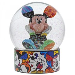 Mickey Mouse Waterball - 6003349