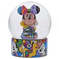 SnowGlobe by Britto - Minnie - 6003350