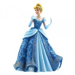 Couture de Force - Cinderella - 4058288