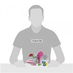 Karakter By - Dumbo - 4050482