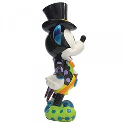 Top Hat - Mickey - 6006083