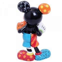Mini's Heart - Mickey - 6006085