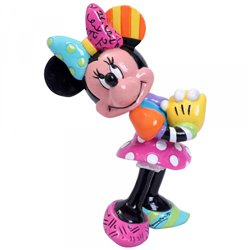 Mini's Cute - Minnie - 6006086