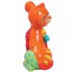 Mini's Cute - Simba - 6006089