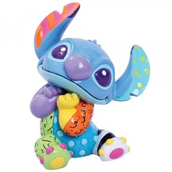 Mini's Cute - Stitch - 6006125