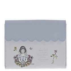 Purse - Snow White - A29577