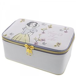 Jewellery Box - Snow White - A29610
