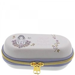 Glasses Case - Snow White - A29643