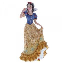 Haute Couture - Snow White - 4060070