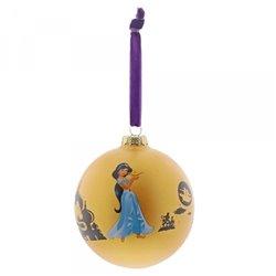 It's All So Magical - Aladdin - A29680
