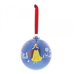 The Little Princess - Snow White - A29682