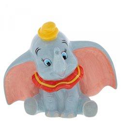Spaarpot - Dumbo - A29718