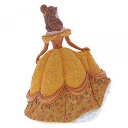 Haute Couture - Belle - 4060071