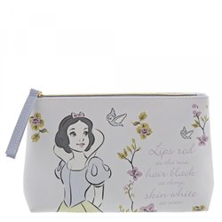 Cosmatic Bag - Snow White - A29796