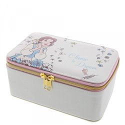 Jewellery Box - Belle - A29802
