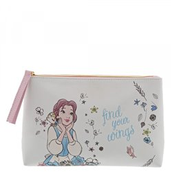 Cosmetic Bag - Belle - A29805