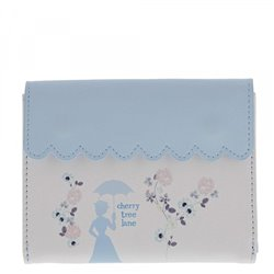 Purse - Mary Poppins - A29808