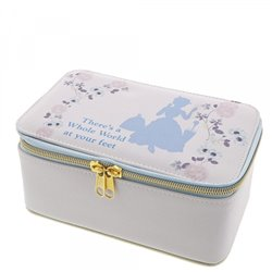 Jewellery Box - Mary Poppins - A29811