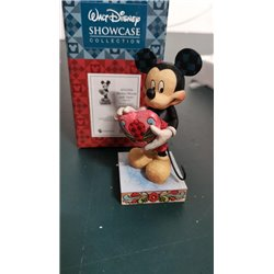 A Gift of Love mickey Disney Traditions