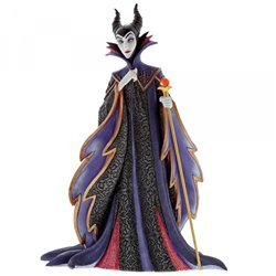 Couture de Force - Maleficent - 6000816