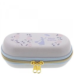 Glasses Case - Mary Poppins - A29812