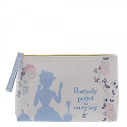 Cosmatic Bag - Mary Poppins - A29814
