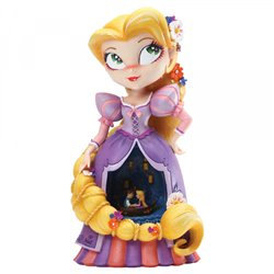Miss Mindy's - Rapunzel - 6003772