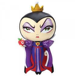 Miss Mindy's Vinyl - Evil Queen - 6006054
